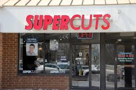 supercuts locations ma gordmans coupon code