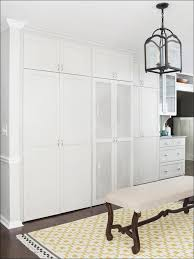 standard cabinet depth kitchen kitchen kitchen cabinet depth 42 inch cabinets 9 foot ceiling 36