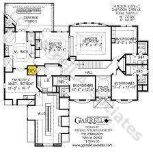 traditional two story house plans 15 house plan two story plans traditional surprising