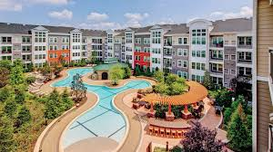 gaithersburg station apartments gaithersburg 370 east diamond
