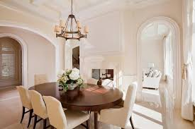 Dining Rooms With Chandeliers 90 Stunning Dining Rooms With Chandeliers Pictures