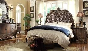 Used Bedroom Furniture Sale Used Bedroom Furniture For Sale King Size Bed Modern Bedroom