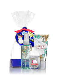 fragrance gift sets gift kits and baskets bath works