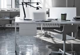 amenagement bureau conseil bureau helsinki catalogue conseil aménagement et mobilier
