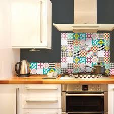 adhesif pour meuble cuisine stickers mural vinyl adhsif placard adh sif pour meuble de