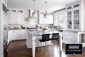 Kitchen Design Tips Talking About Kitchens Jane Lockhart Interior Design
