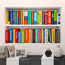 Creative Bookshelves Online Get Cheap Bookshelves Wall Aliexpress Com Alibaba Group