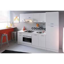 cuisine en bloc cuisine en bloc bloc prise escamotable pour cuisine with cuisine