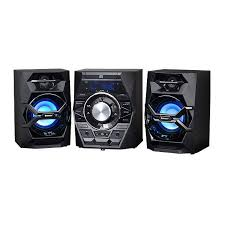 Party Speakers With Lights Home Audio Buy Speakers Headphones And More Target Australia