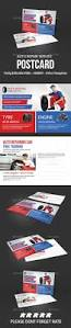 lexus service ajman the 25 best auto brake repair ideas on pinterest car brake