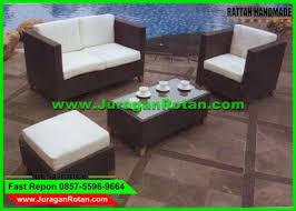 Jual Keranjang Parcel Pontianak pengrajin furniture rotan pengrajin keranjang rotan pengrajin