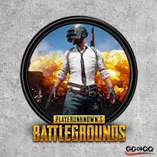 pubg rating ggorqq elo boost coaching services playerunknown s