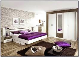 design chambre à coucher design chambre a coucher 100 idaces pour le design de la chambre a