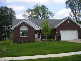 southern design home builders southern indiana home builder jeda homes llc