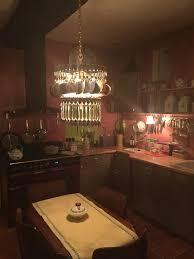 antique kitchen lights vintage lighting u0026 chandeliers letters from eurolux