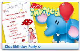 save the date birthday cards moonpig personalised invitation announcement cards all occasions