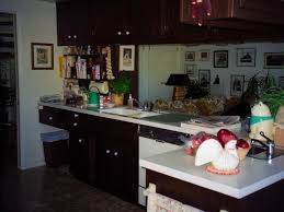 Before And After Galley Kitchen Remodels Kitchen Remodeling And Renovation Costs Hgtv