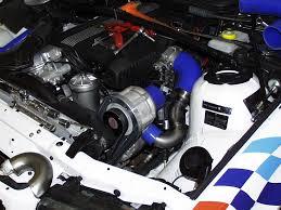 bmw m3 e36 supercharger eurosport catalog