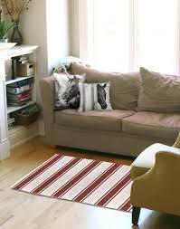 equestrian home decor equestrian living room decor horse