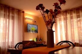 chambre d hote aoste italie maison serendipity chambre d hôtes à aymavilles val d aoste italie