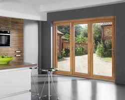 Blinds For Sale Door Sliding Glass Door Lock As Sliding Barn Door Hardware And