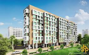 akar realty all new projects by akar realty builders u0026 developers