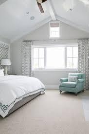 Stonington Gray Living Room Wickam Gray Stonington Gray And Coventry Gray 2 Of The Colours