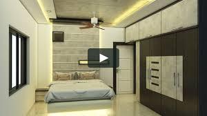 Interior Design In Hyderabad Happy Homes Designers On Vimeo