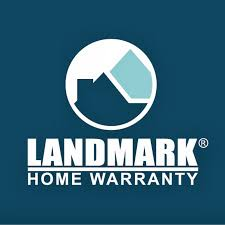 landmark home warranty youtube