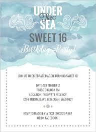 151 best birthday invitations images on pinterest birthday