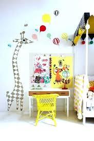 choisir chaise de bureau meilleur chaise de bureau meilleur chaise de bureau