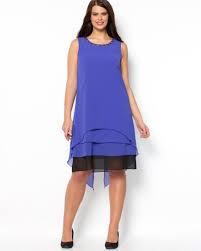 robe habillã e pour mariage grande taille boutique grande taille en ligne le top 5