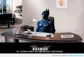 Memes De Batman Y Robin - batman y robin memes para facebook en espa祓ol memeando com