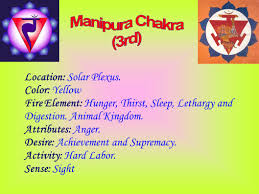 solar plexus location by meenal nandwani karma yoga jn ā na yoga bhakti yoga r ā ja