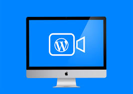 wp themes video background theme4press how to add video background in wordpress