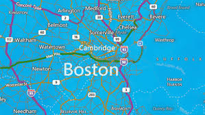 Currents Winter 2015 By Boston Of Social Work Reports Blizzard Of 2015 Dumps Two Of In Boston