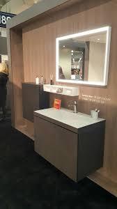 contemporary bathroom furniture fixtures appliances modern bathroom furniture