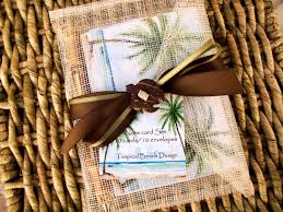 invitation kits for wedding beach wedding invitation sets printable beach wedding invitation