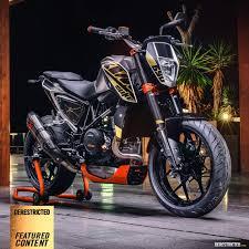 cool bikes honda hornet motocicletas pinterest honda