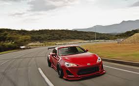 lexus lfa rocket bunny hintergrundbilder auto fahrzeug rote autos sportwagen scion