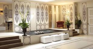 Home Interior Wall Decor How To Use The Tiles In The Interior Home Interior Design