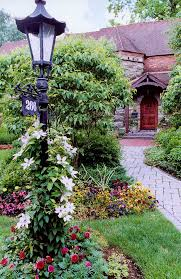 Plants For Front Yard Landscaping - dos and don u0027ts of front yard landscape