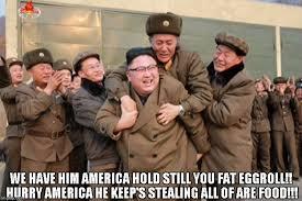 North Korean Memes - north korea piggyback memes imgflip