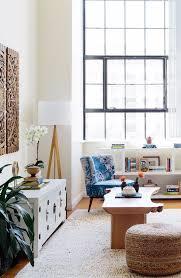 home design boston the design salon