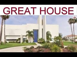 the most beautiful house in the world images for modern house