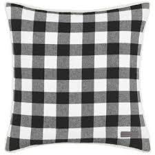 eddie bauer black friday sale eddie bauer bear felt 3 colors decorative pillows free shipping