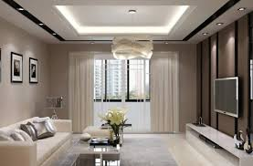 living room chandeliers modern fantastic interior with beige