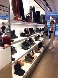 ugg boots sale kurt geiger ugg display in kurt geiger s manchester boutique store my vm work