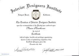 top design interior degree programs designer lovely image 7