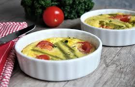 cuisine repas 21 idées de plats légers pour le repas du soir aux fourneaux